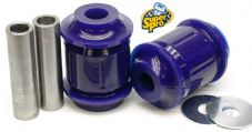 LAND ROVER DISCOVERY 2 - SUPERPRO RADIUS ARM TO CHASSIS MOUNTING BUSH KIT - SPF2128K